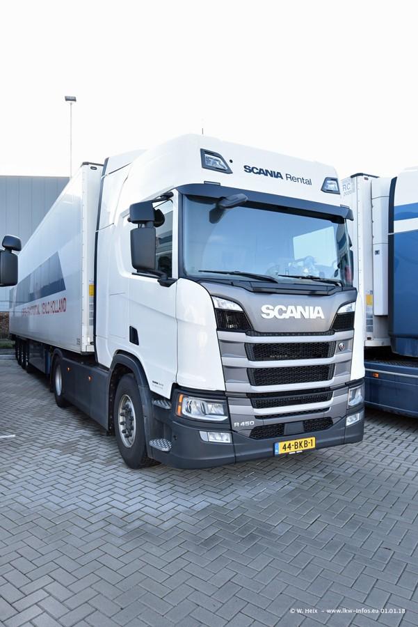 20180101-Kempen-Transport-00195.jpg