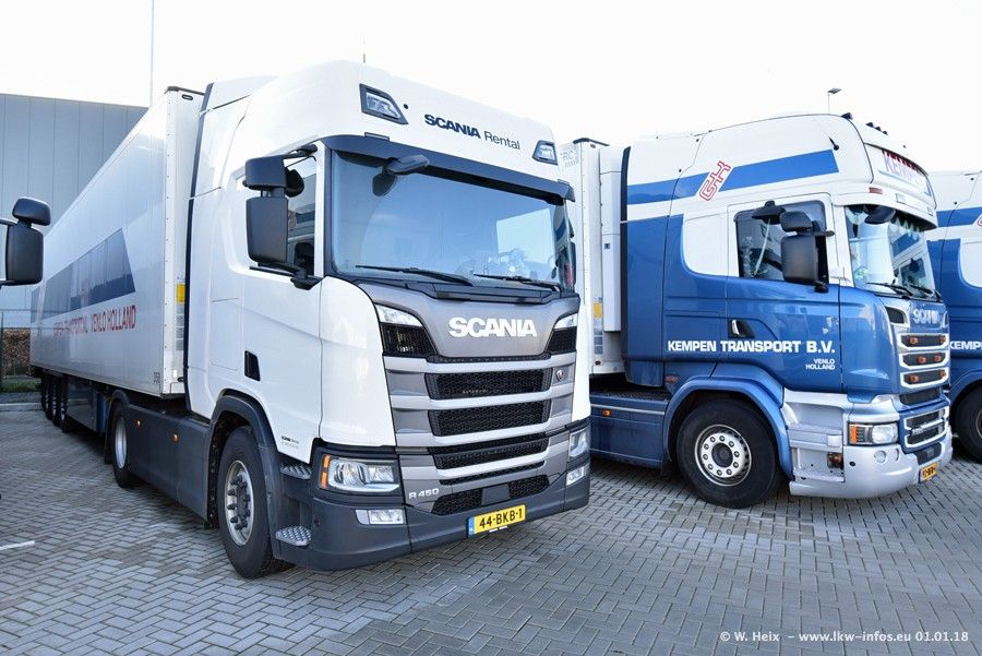 20180101-Kempen-Transport-00196.jpg