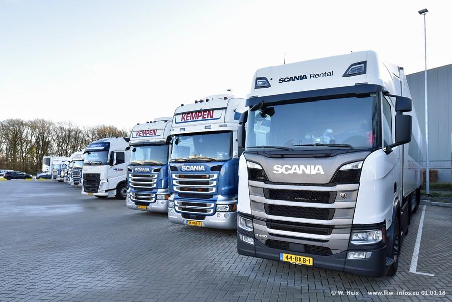 20180101-Kempen-Transport-00197.jpg