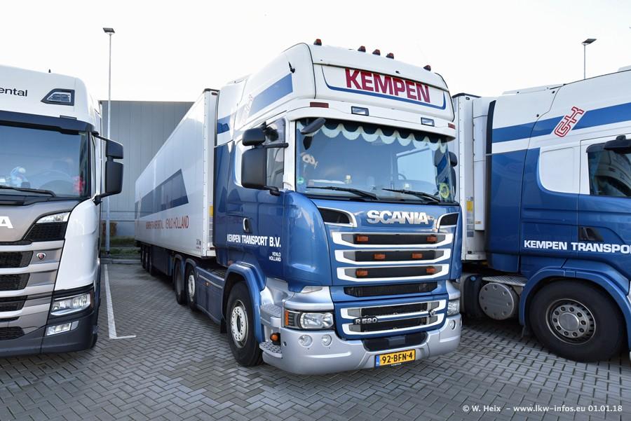 20180101-Kempen-Transport-00198.jpg