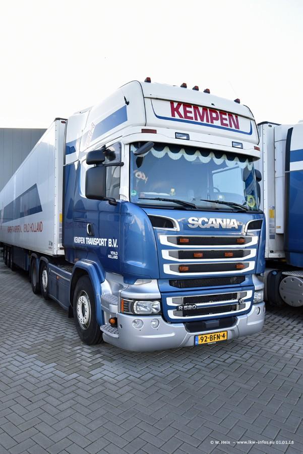 20180101-Kempen-Transport-00199.jpg