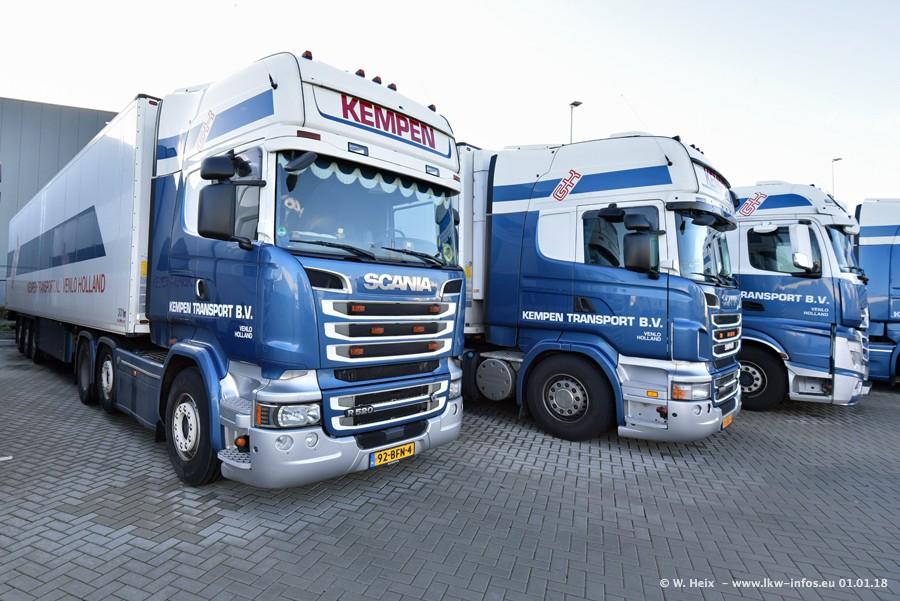 20180101-Kempen-Transport-00200.jpg