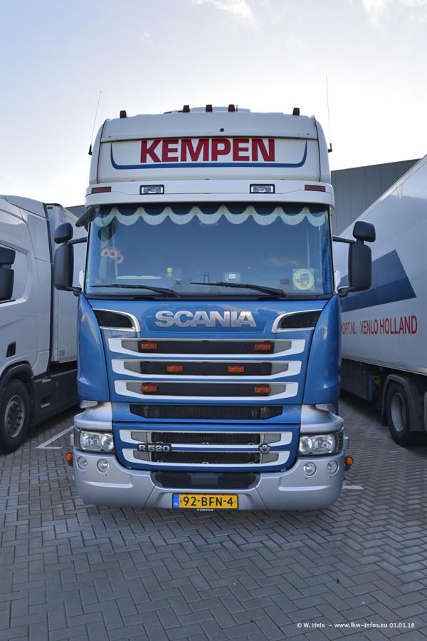 20180101-Kempen-Transport-00202.jpg