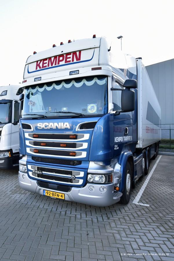 20180101-Kempen-Transport-00204.jpg