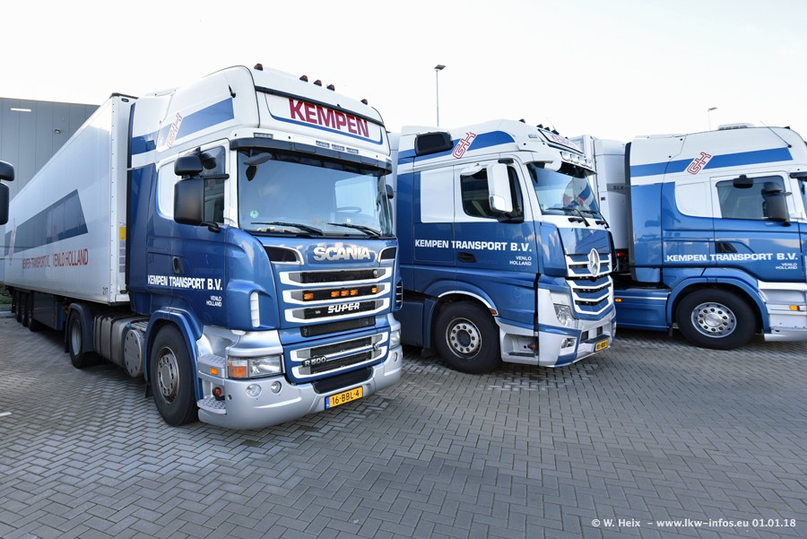 20180101-Kempen-Transport-00205.jpg