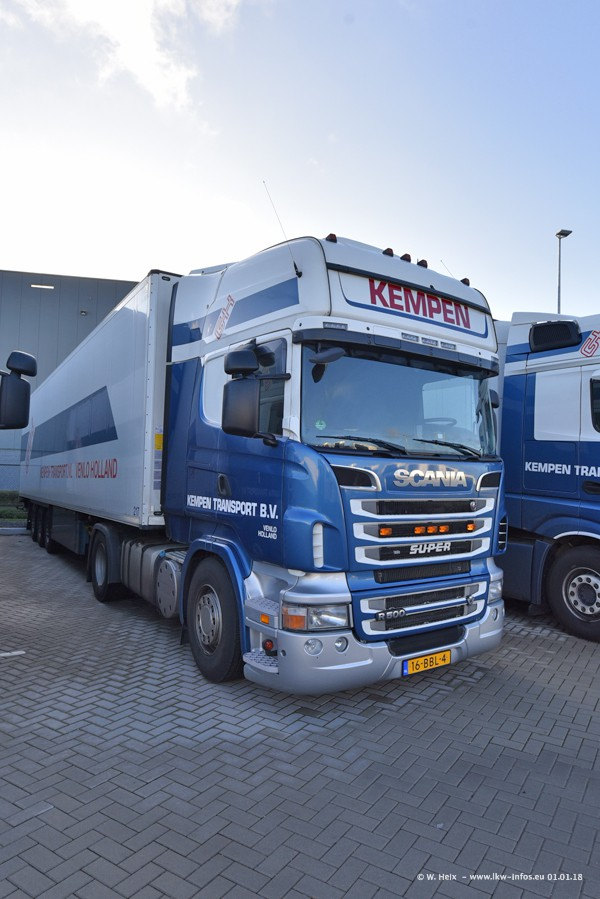 20180101-Kempen-Transport-00206.jpg