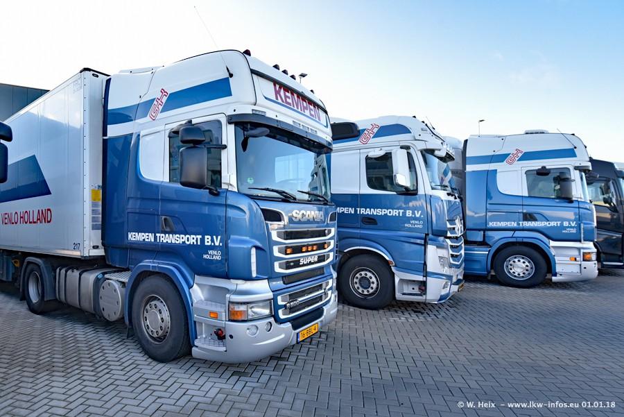 20180101-Kempen-Transport-00207.jpg