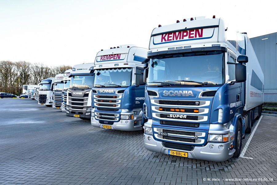 20180101-Kempen-Transport-00208.jpg
