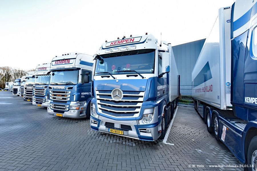 20180101-Kempen-Transport-00212.jpg