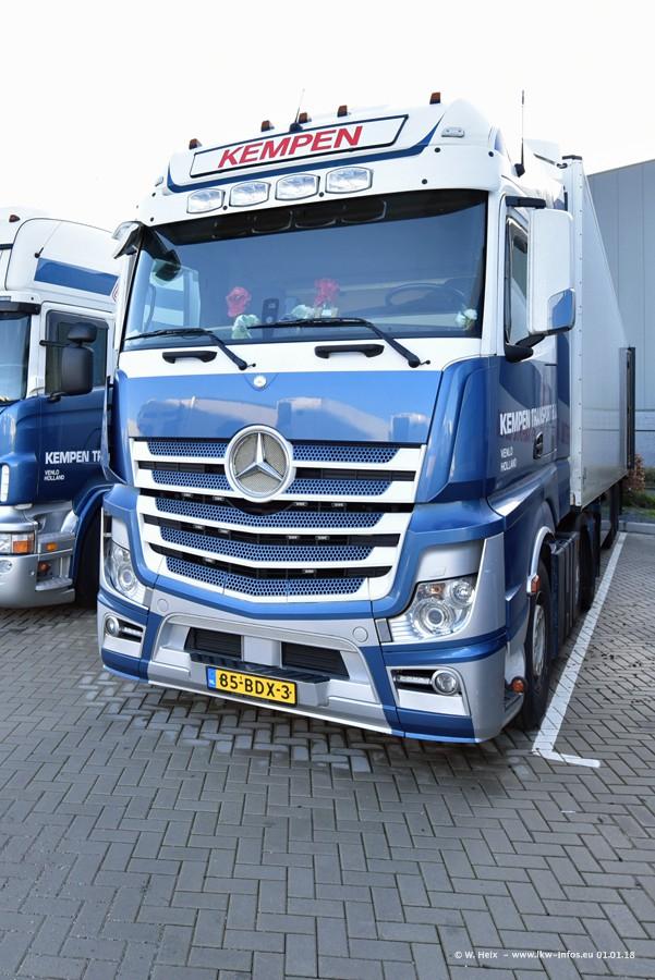 20180101-Kempen-Transport-00213.jpg