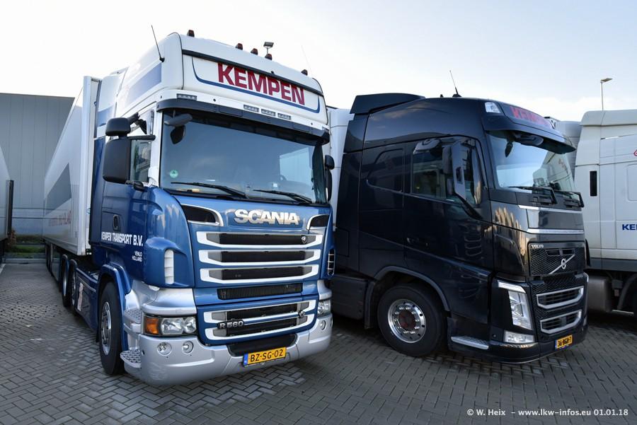 20180101-Kempen-Transport-00216.jpg