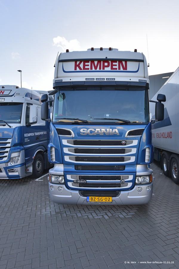 20180101-Kempen-Transport-00217.jpg