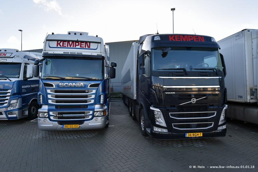 20180101-Kempen-Transport-00219.jpg