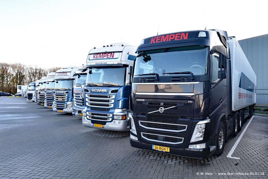 20180101-Kempen-Transport-00222.jpg