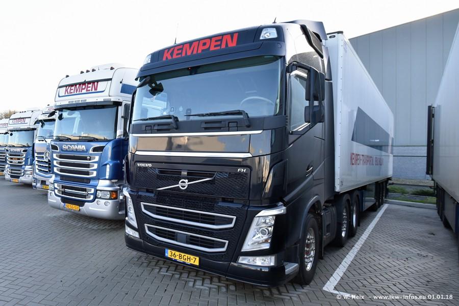 20180101-Kempen-Transport-00223.jpg