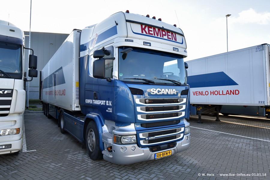 20180101-Kempen-Transport-00225.jpg