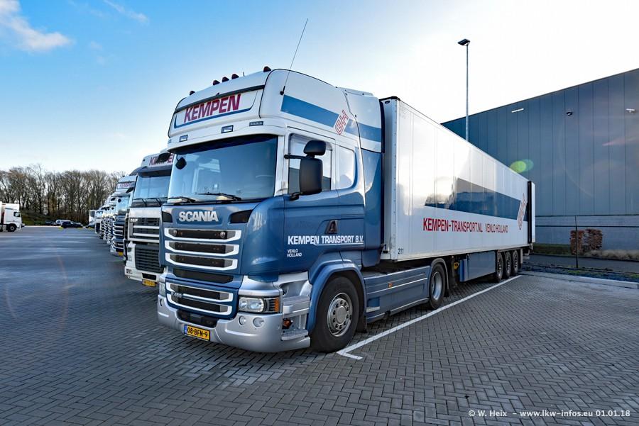 20180101-Kempen-Transport-00228.jpg