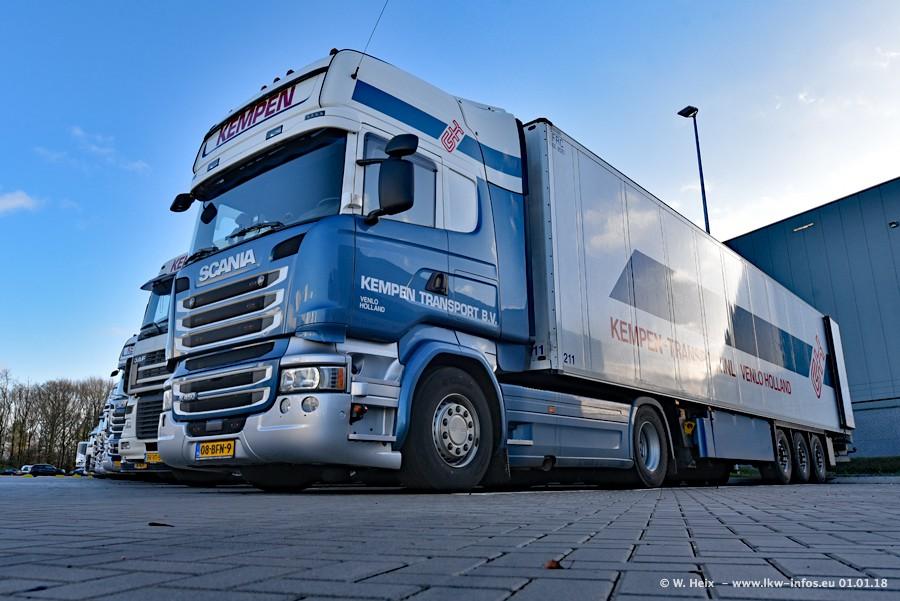 20180101-Kempen-Transport-00230.jpg