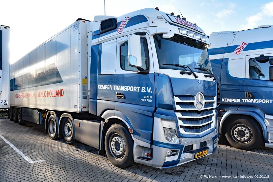 20180101-Kempen-Transport-00232.jpg