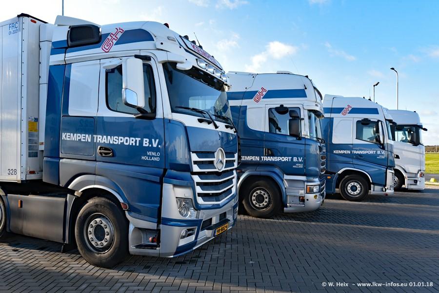 20180101-Kempen-Transport-00234.jpg