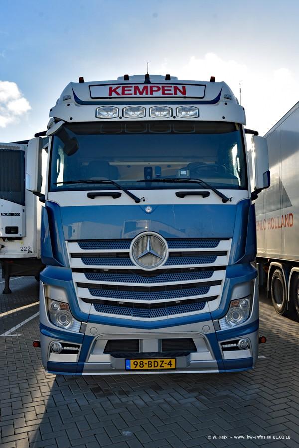 20180101-Kempen-Transport-00235.jpg