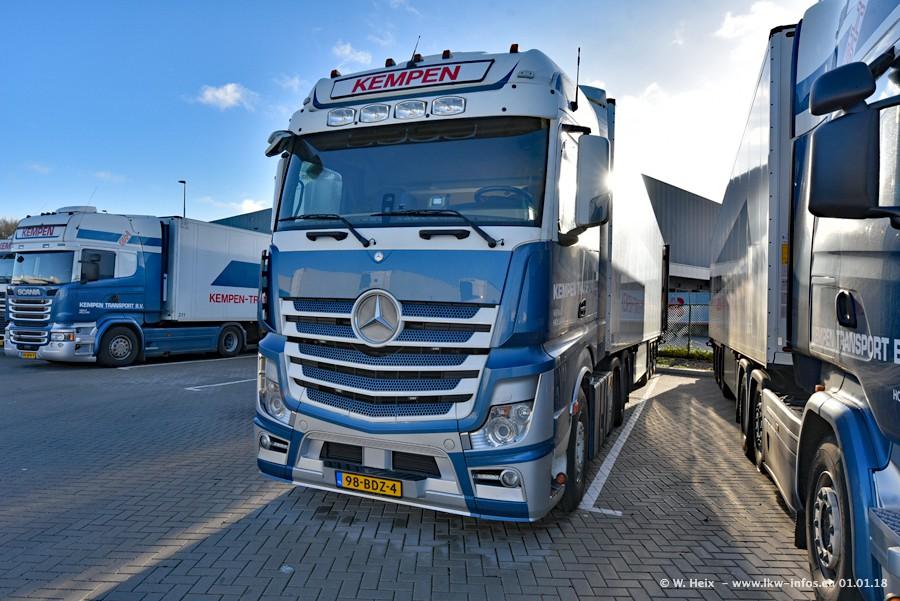 20180101-Kempen-Transport-00236.jpg