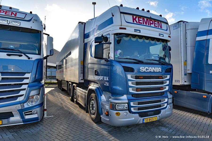 20180101-Kempen-Transport-00237.jpg