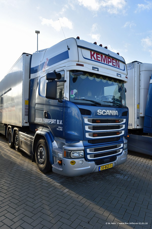 20180101-Kempen-Transport-00238.jpg