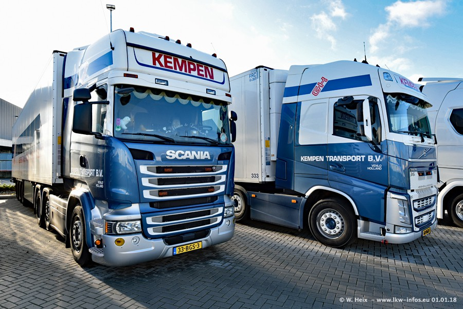 20180101-Kempen-Transport-00239.jpg