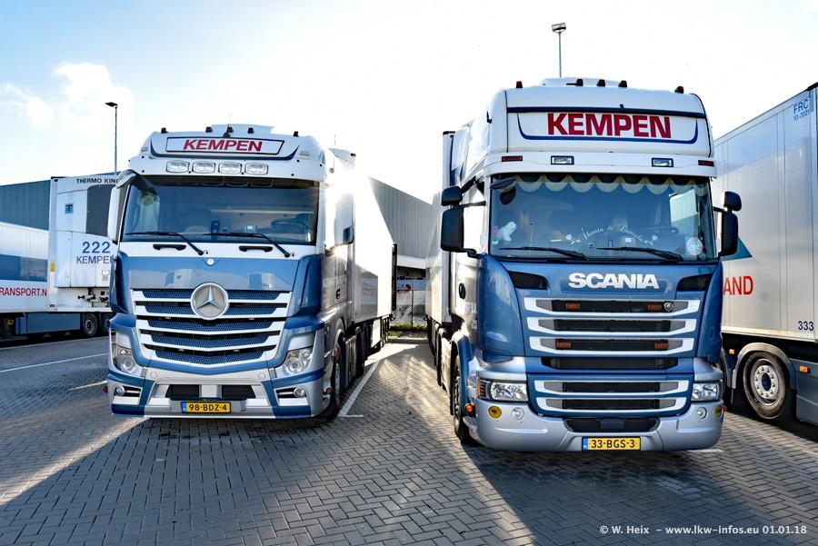 20180101-Kempen-Transport-00240.jpg