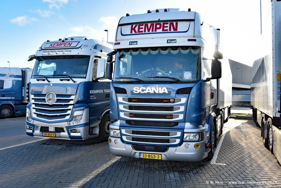 20180101-Kempen-Transport-00241.jpg