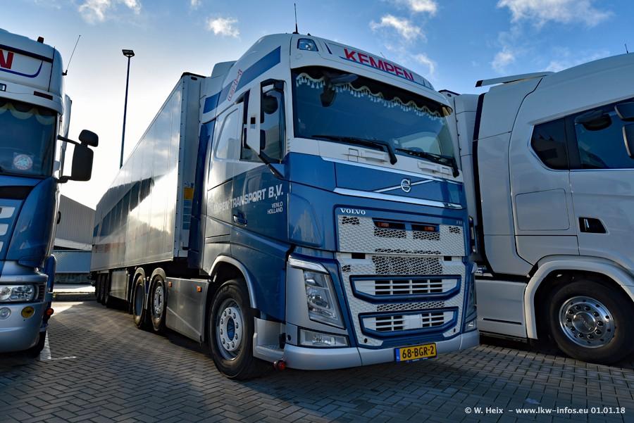 20180101-Kempen-Transport-00244.jpg