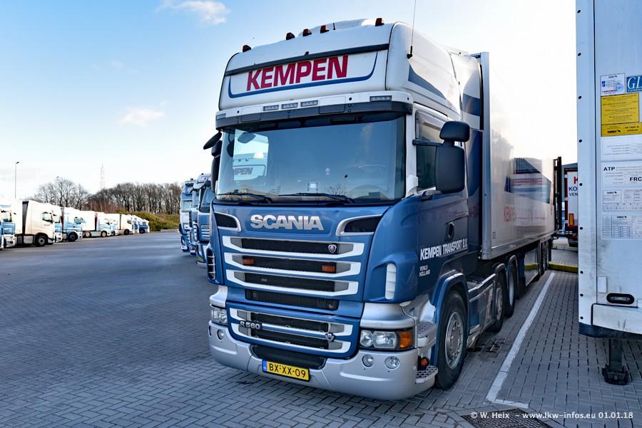 20180101-Kempen-Transport-00246.jpg