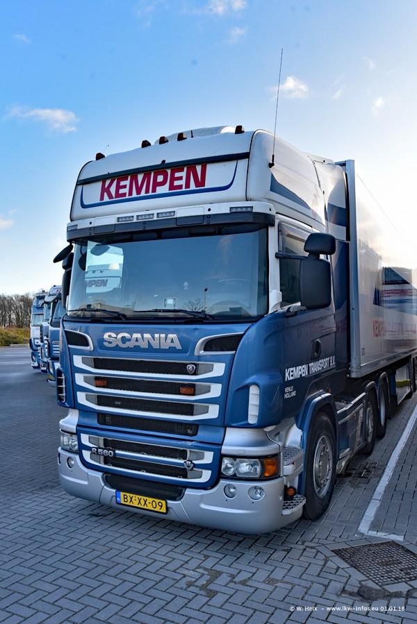 20180101-Kempen-Transport-00247.jpg