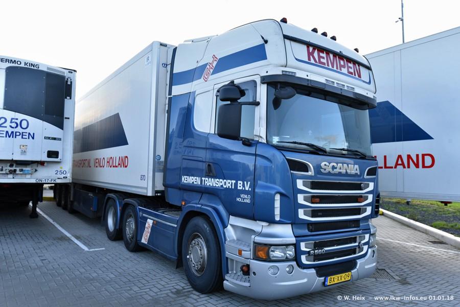 20180101-Kempen-Transport-00248.jpg