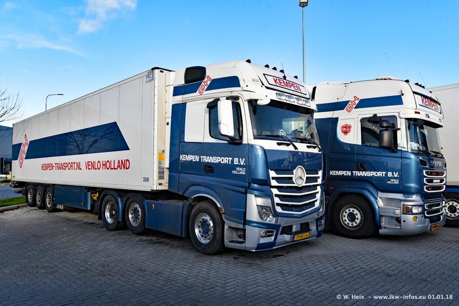 20180101-Kempen-Transport-00250.jpg