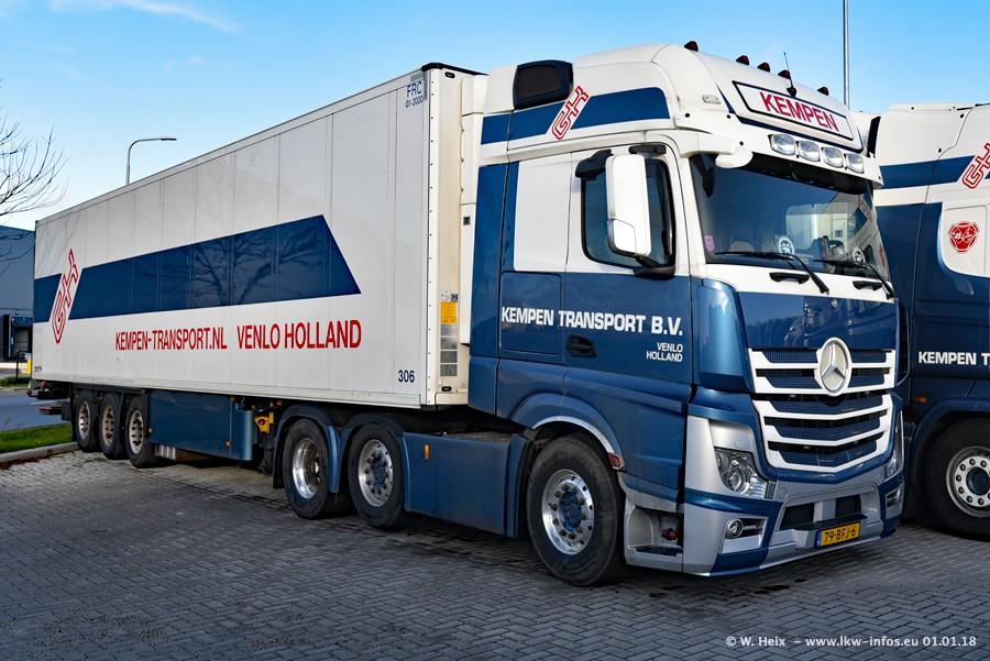 20180101-Kempen-Transport-00251.jpg