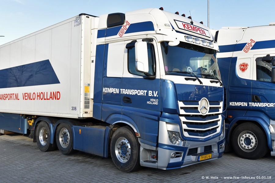 20180101-Kempen-Transport-00252.jpg