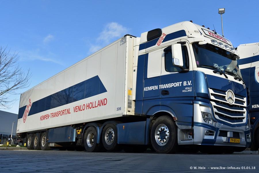 20180101-Kempen-Transport-00253.jpg