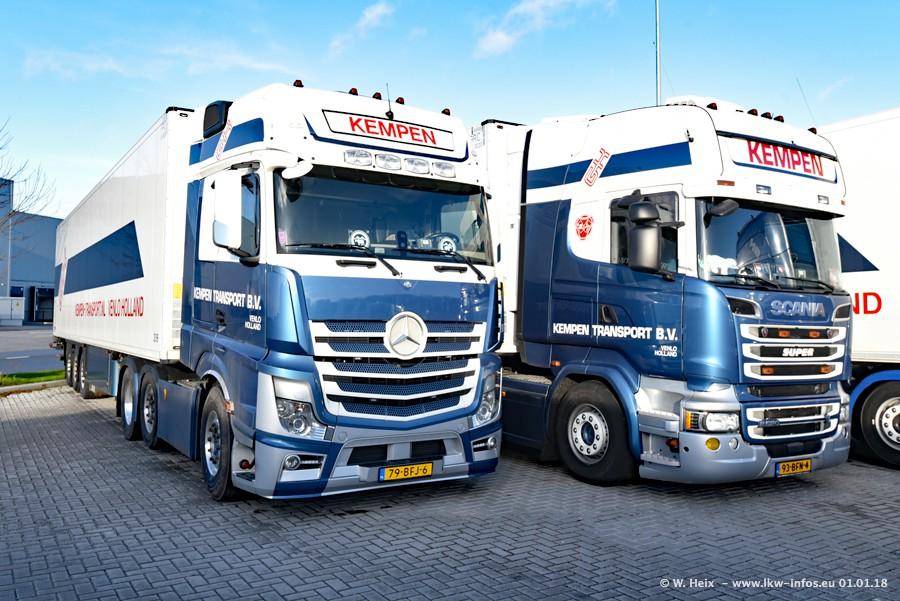 20180101-Kempen-Transport-00255.jpg