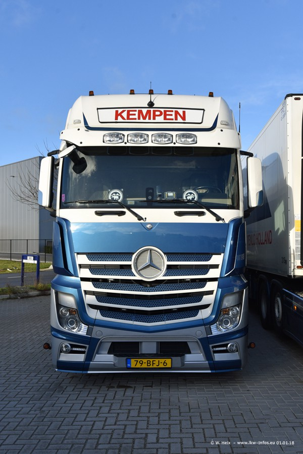 20180101-Kempen-Transport-00256.jpg