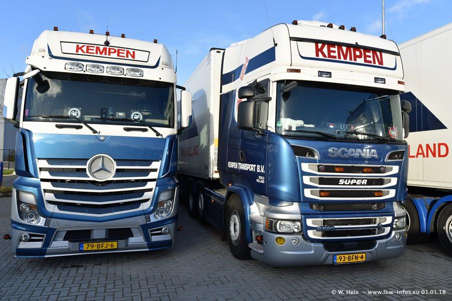 20180101-Kempen-Transport-00257.jpg