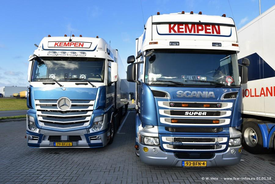 20180101-Kempen-Transport-00258.jpg