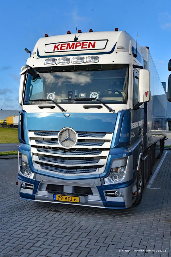 20180101-Kempen-Transport-00259.jpg