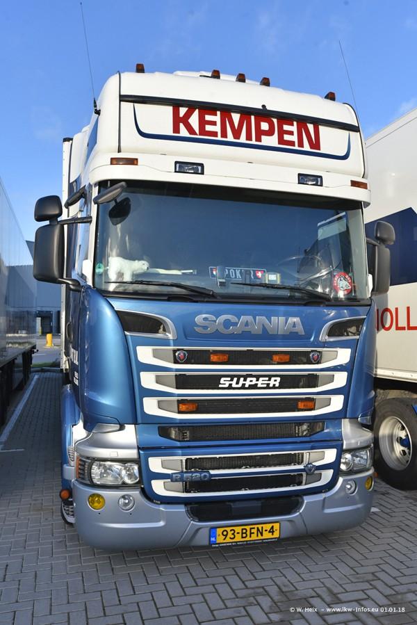 20180101-Kempen-Transport-00260.jpg