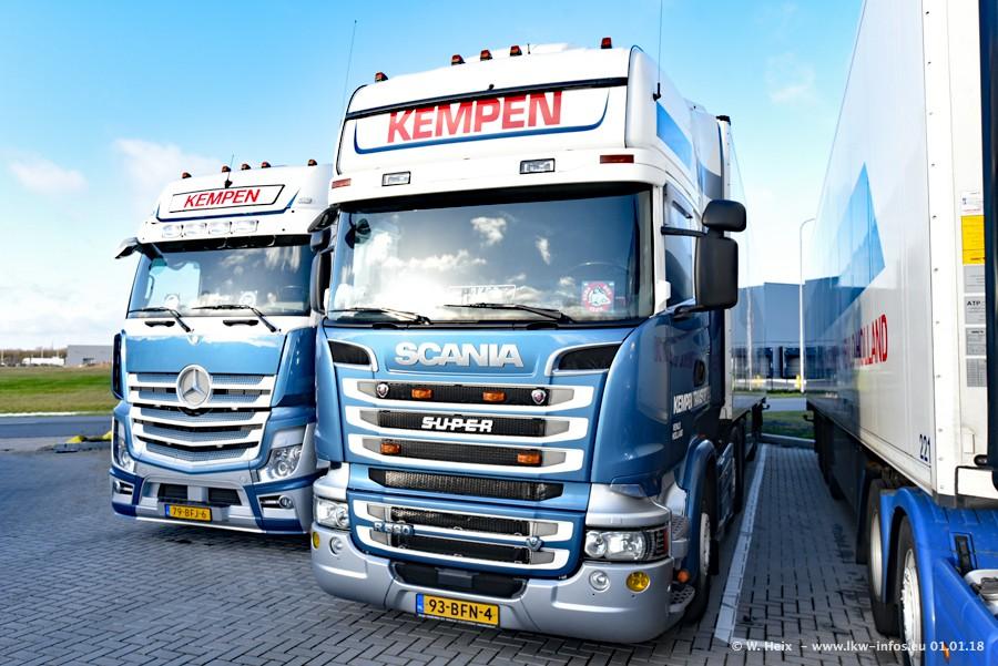 20180101-Kempen-Transport-00261.jpg
