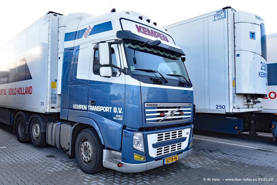 20180101-Kempen-Transport-00263.jpg