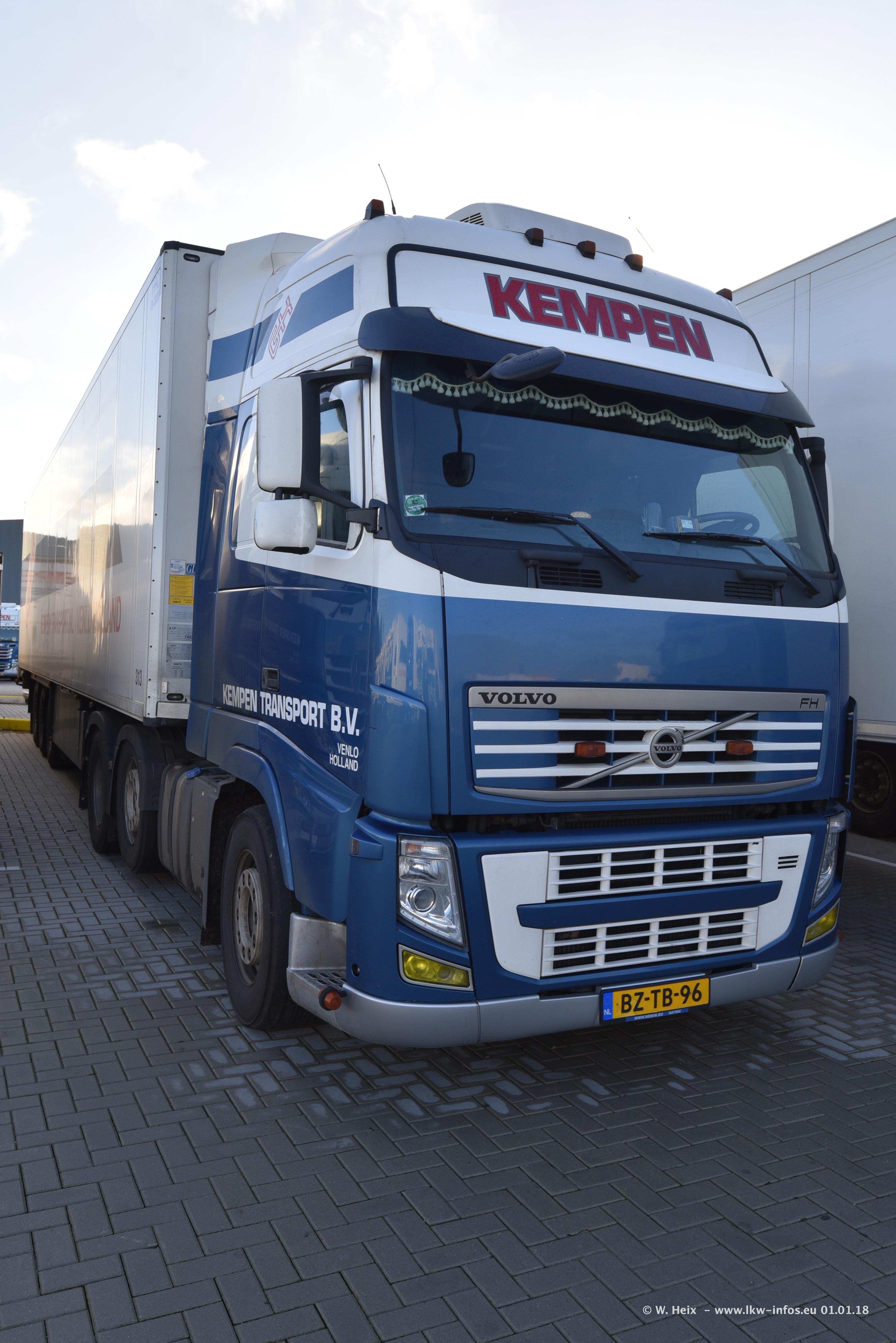 20180101-Kempen-Transport-00265.jpg