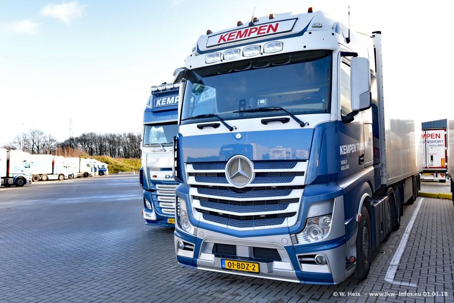 20180101-Kempen-Transport-00266.jpg