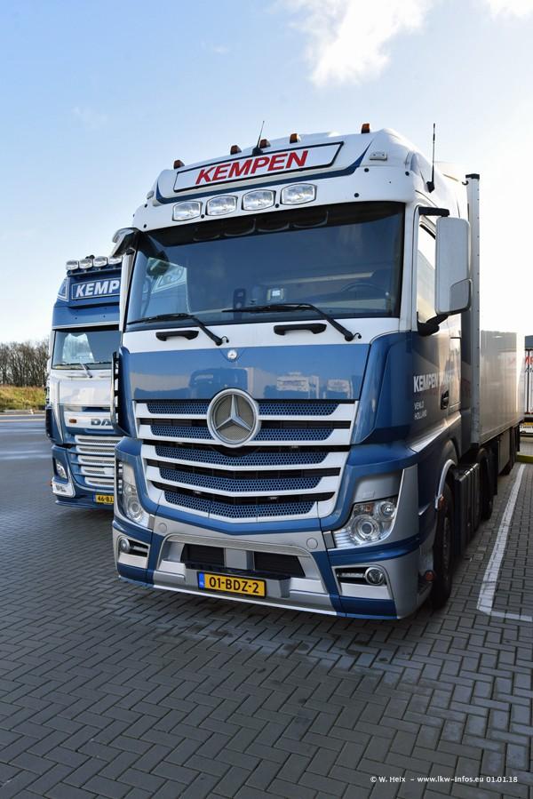 20180101-Kempen-Transport-00267.jpg